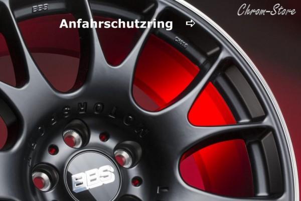 BBS Anfahrschutz Edelstahl CH-R 2, CH-RII 22 Zoll 10024358