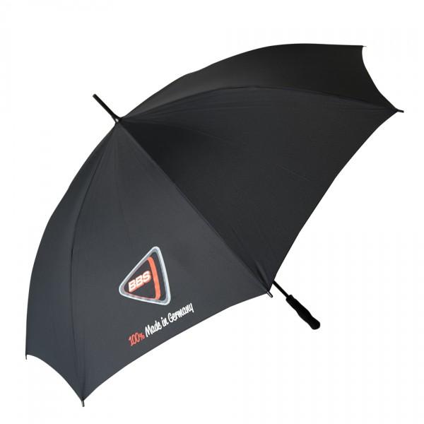 BBS Regenschirm Golf Matic DeLuxe