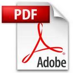 pdf-download-small