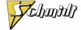 Schmidt_Revolution-Logo