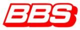 BBS-Logo