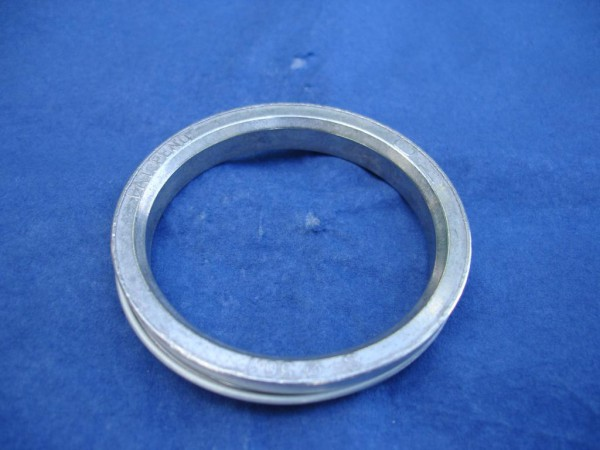 OZ Zentrierring Aluminium Größe S 68mm-56,56mm