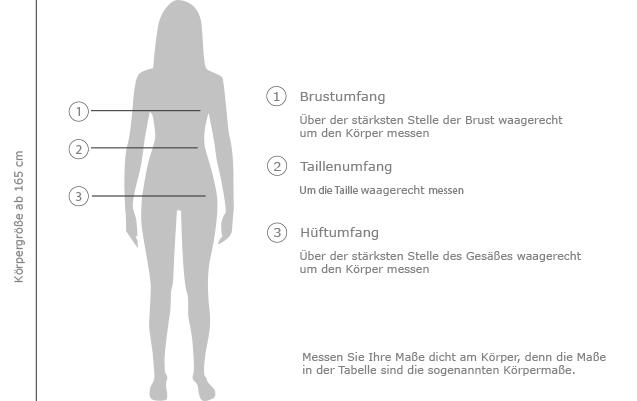 BBS-Groessentabelle-Damen