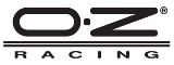 OZ-Racing-Logo