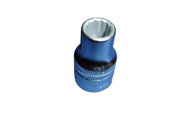 Werkzeug außen-12-kant Felgenmuttern SW10 Hazet