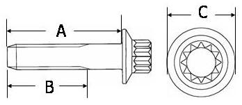 aussen-12kant-schraube-mit-schaft