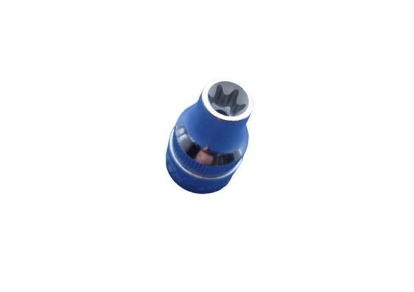 Werkzeug für außen Torx SW8 Felgenschrauben