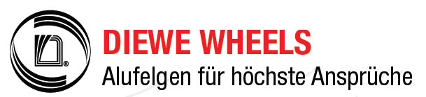 diewe-wheels-logo